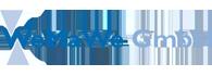 logo_trans26052014