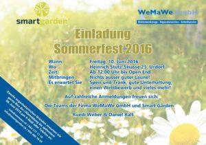 Einladung_Sommerfest-Karte-GZD-1