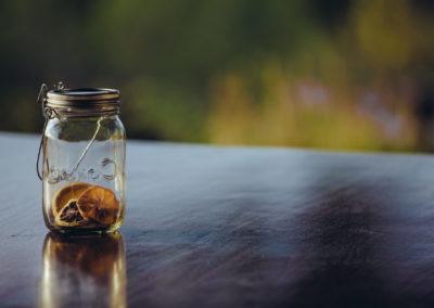 sonnenglas-tisch-sommer